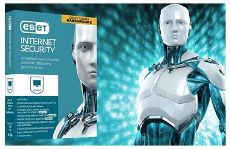 Network Bilgisayar-Yeni nesil ESET ürün ailesi ile hepsi bir arada güvenlik farkını keşfedin!