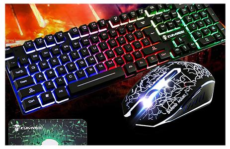 Network Bilgisayar-Oyuncu Bilgisayarları ve Ekipmanları